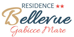 Residence Bellevue - Gabicce Mare